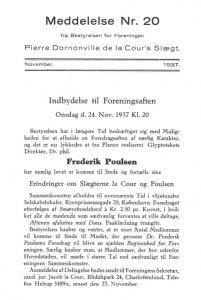 Nr-9-1927-1