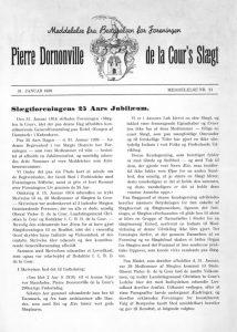 Nr-11-1929-1