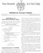 1951 (1)