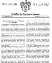 1951 (2)