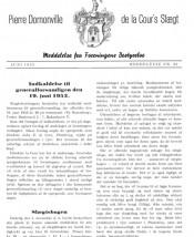1953 (1)