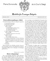 1953 (2)
