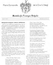 1954 (1)