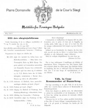 1957 (1)