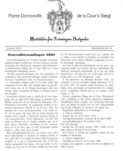 1959 (1)