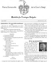 1962 (2)