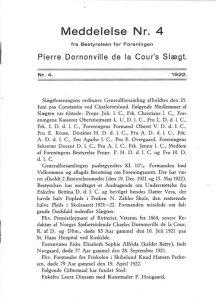 Nr-4-1922