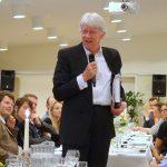 Slægtsmøde 2016_Viborg_Pierre-300år (122)