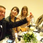Slægtsmøde 2016_Viborg_Pierre-300år (146)