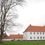 Slægtsmøde 2016_Viborg_Pierre-300år (180)