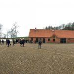 Slægtsmøde 2016_Viborg_Pierre-300år (185)