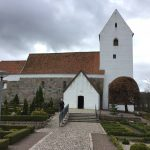 Slægtsmøde 2016_Viborg_Pierre-300år (254)