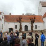 Slægtsmøde 2016_Viborg_Pierre-300år (318)
