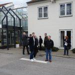 Slægtsmøde 2016_Viborg_Pierre-300år (414)