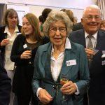 Slægtsmøde 2016_Viborg_Pierre-300år (45)