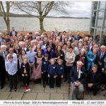 Slægtsmøde 2016_Viborg_Pierre-300år (58)