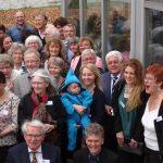 Slægtsmøde 2016_Viborg_Pierre-300år (64)