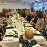 Slægtsmøde 2016_Viborg_Pierre-300år (92)
