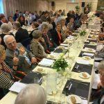 Slægtsmøde 2016_Viborg_Pierre-300år (78)