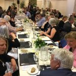 Slægtsmøde 2016_Viborg_Pierre-300år (79)